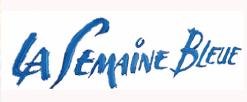 Inscriptions à la Semaine Bleue