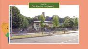 [Première scolarisation] – Ecole Cordonnier Maternelle
