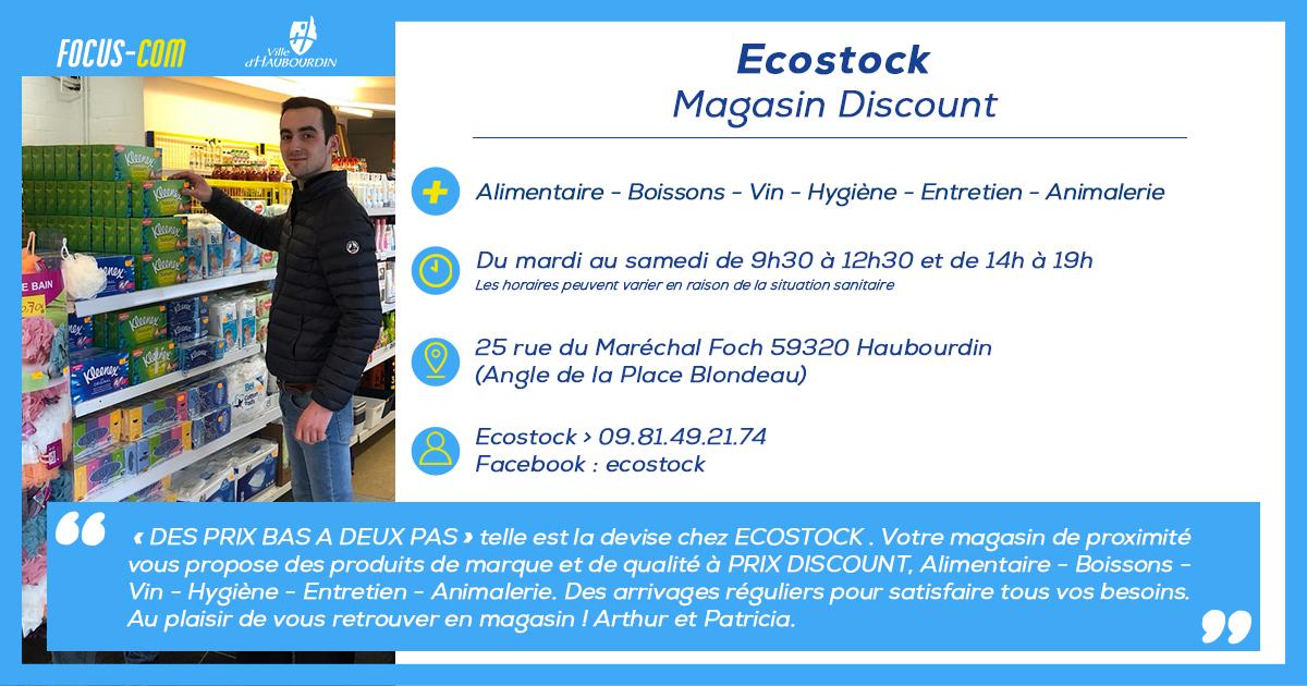 ecostock ok 12:04