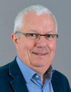 Bernard DELABY