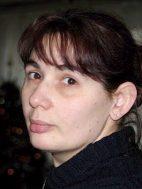 Emmanuelle CLERQUIN
