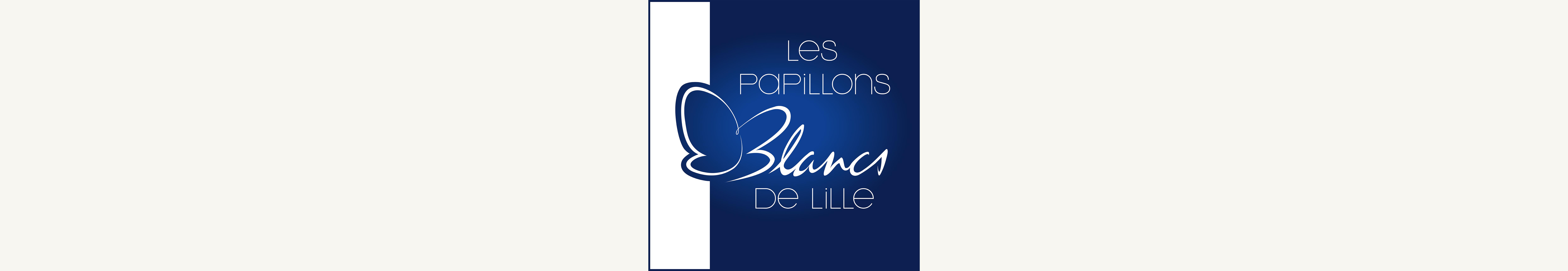 Les Papillons Blancs de Lille