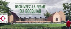 Ferme du Bocquiau