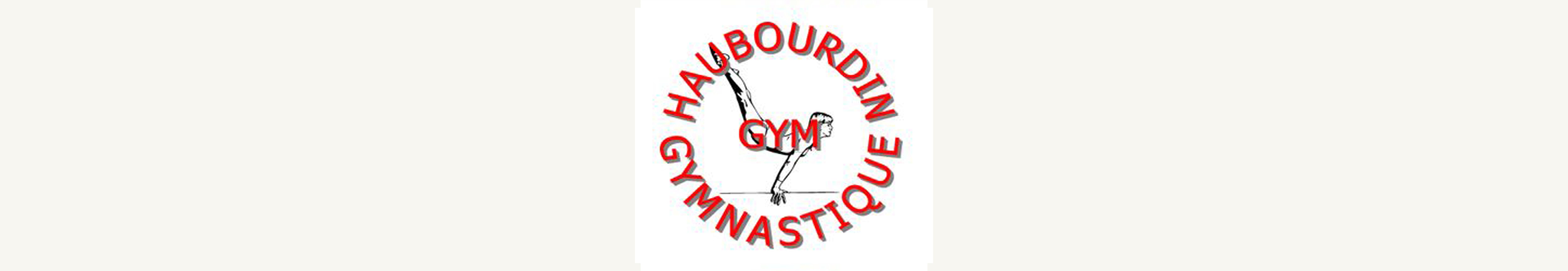 Haubourdin Gym