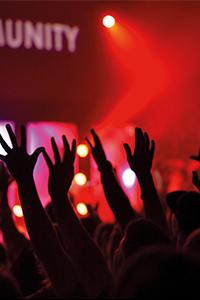 Hau'Rock (concert)