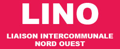 Réunion publique sur la LINO