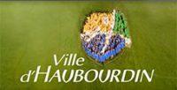 [Projet Participatif] – Logo Humain Haubourdinois (2013)