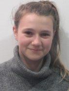 Mathilde Bricart
