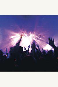 Hau'Rock#6 (concert)
