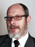 Jean-Pierre HAPIOT