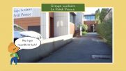 [Première scolarisation] – Ecole Le Petit Prince