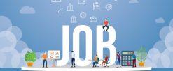 Offre d'emploi : infirmier(e) diplômé(e) d'état